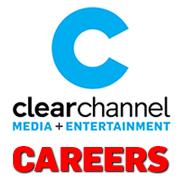 cc-careers