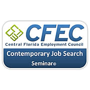 employment seminar