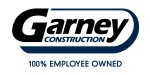 logo-garney-100-employee-owned