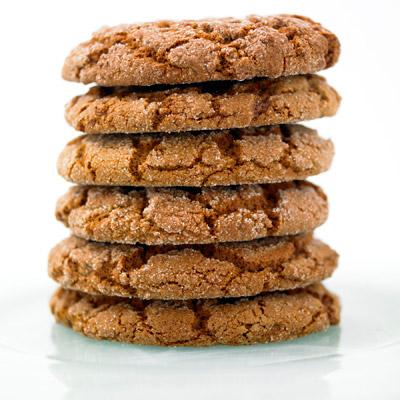 cookies_gngrsn