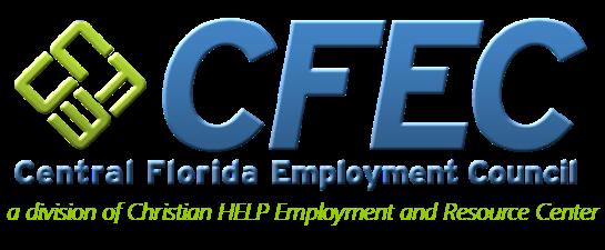 https://www.cfec.org/images/images/CFEC_CH_logo2020 transparent.png