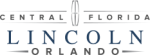 central-fl-lincoln-dealer-logo