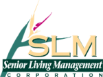 senior-living-management-logo