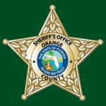 orangecountyfloridasherriffsofficebadge