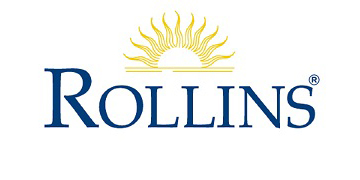 for-science-rollins-logo-web