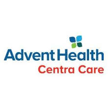 adventhealthcentracare